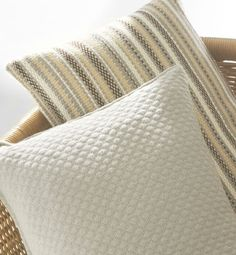 Al Fresco Oceana Indoor/Outdoor fabrics http://www.robertallendesign.com/searches/search_book_results_detail.aspx?type=Fabric=510012