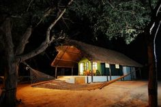 Treehouses and jungle lodges in Bheemeshwari, Karnataka- the beautiful Bheemeshwari jungle lodge is almost 2 hours away from Bangalore, hidden from  hectic and busy city life. This idyllic spot has the river Kaveri on one side and the jungle on the other. A part of the Government of Karnataka's venture to increase tourism, the Bheemeshwari Jungle Lodge is less known than the more popular Kabini.