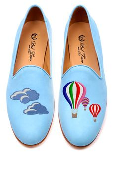 del-toro-spring-2014-hot-air-balloon-loafers