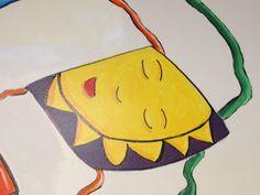 Waverly Park Kite 2 Beautiful Butterflies, Beautiful Children, Kite, Campaign, Congratulations, Butterfly, Park, Creative, Beautiful Kids