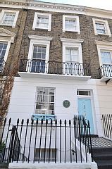 3 Bedroom Flat in Westminster, Central London (Zone 1)