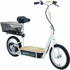 bicycles razor adult electrical scooter