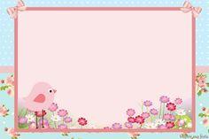 Convite-para-blog2.jpg (500×333)