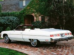 87 best 75 chevy caprice glass house images on pinterest rh pinterest com 1975 Chevy Impala 1975 Chevy Monte Carlo