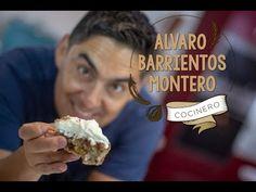 Tasty, Breakfast, Recipes, Videos, Food, Youtube, Best Dessert Recipes, New Recipes, Tortilla Pie