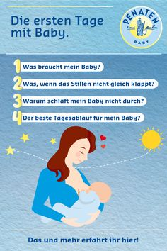 So gelingt der Start ins Mama sein! This is how the start of being a mom succeeds! The first 14 days are not only the most exciting – they also mean a huge change for you. These tips make it easier! Pregnancy Goals, Pregnancy Workout, Christmas Crafts For Toddlers, Toddler Crafts, Diy Pirate Costume For Kids, Christmas Carols Songs, Baby Zimmer, Boys Online, Preparing For Baby