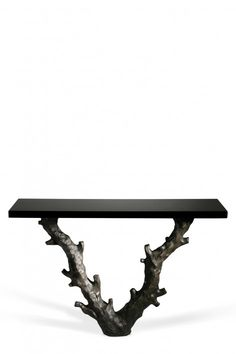 Furniture | Porta Romana