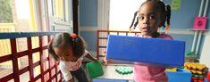 Smith Memorial Playground & Playhouse indoors Philadelphia, PA