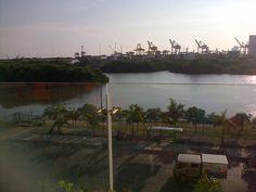 Terraza Caribe Plaza II