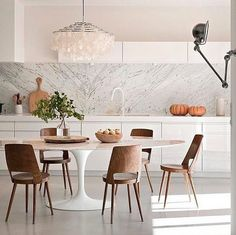 29 incredible concrete floors we found on instagram   domino.com