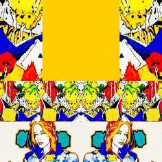 #williamaherring.com  #allgalleries #parkcitygalleries #beijing #artnouveau #southwestart #madrid #cuernavaca #telaviv #milan #mexico #amsterdam  #beverlyhills #costamesa #lajolla #losangeles #malibu #palmdesert #paloalto #sanfrancisco #mexicocity #spain #lima #peru #machupicchu #inca #symbolism #synthesis #klimt #mucha #montereylocals #pacificgrovelocals- posted by HERRING https://www.instagram.com/william_a_herring. See more of Pacific Grove, CA at http://pacificgrovelocals.com