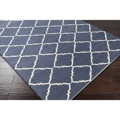 PIC-4001 - Surya | Rugs, Pillows, Wall Decor, Lighting, Accent Furniture, Throws