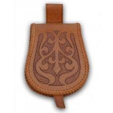52fc395dfc A(z) 11 legnépszerűbb kép a(z) bags and accessories tábláról ...