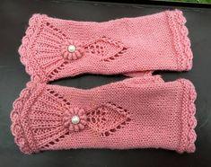 dom-klary's Handmade Fingerless Pink Mitts - Cheer Up! Handmade Fingerless Pink Mitts – Cheer Up! Ravel… dom-klary's Handmade Fingerless Pink Mitts – Cheer Up! Ravelry: dom-klary's Handmade Fingerless Pink Mitts – Cheer Up! Fingerless Gloves Knitted, Crochet Gloves, Knit Mittens, Knitting Socks, Baby Knitting, Knit Crochet, Knitting Wool, Pink Gloves, Wool Gloves