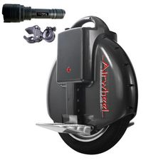 best service 5313a 3a5e7 5 Best Self Balancing Unicycle Electric Scooters Reviewed