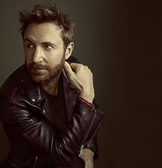 David Guetta Talks Hip Hop Culture and Lucky Number 7 Don Diablo, David Guetta, Hip Hop Outfits, Hipster Outfits, Martin Luther King, Soundtrack, Festivals, Aly And Fila, Warner Music