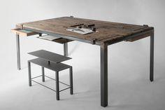Indoor Table