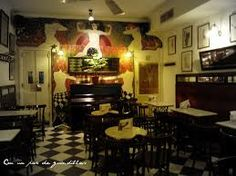 El Jardin Secreto Calle Conde Duque 2 Madrid 915 41 80 23 Foodies Hotspots Pinterest Madrid And City