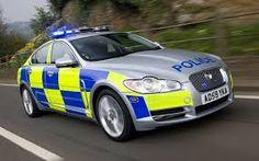 Resultado de imagen para police cars