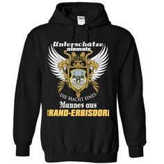 Brand Erbisdorf,Deutschland T-Shirts, Hoodies. ADD TO CART ==► Funny Tee Shirts