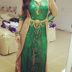 Kurd,kurdish,Kurdistan,kurdish girl,kurdish dress,nice,cute,adorable,,kurdish gold,gold belt