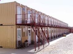 Container House - Image result for underground shipping container homes - Who Else Wants Simple Step-By-Step Plans To Design And Build A Container Home From Scratch?