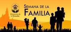 Más de 200 personas acudirán al encuentro de la familia en Membrilla
