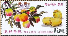 Eurasian Tree Sparrow stamps - mainly images - gallery format