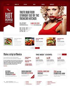 Шаблон TM43854 Тип: Шаблоны WordPress $75