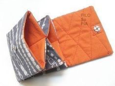 Awesome 10 sewing hacks projects are offered on our internet site. Awesome 10 sewing hacks projects are offered on our internet site. Small Sewing Projects, Sewing Projects For Beginners, Sewing Hacks, Sewing Tutorials, Sewing Crafts, Sewing Tips, Coin Purse Tutorial, Zipper Pouch Tutorial, Patchwork Bags