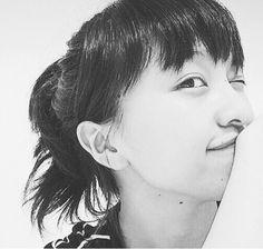 てへ ももいろクローバーZ 百田夏菜子 オフィシャルブログ 「でこちゃん日記」 Powered by Ameba