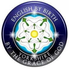 We're celebrating everything that is great about Yorkshire and probably worsening the stereotype in the process! Can you sum up Yorkshire in 1 image? Yorkshire Sayings, Yorkshire Rose, East Yorkshire, Yorkshire England, England Uk, Oxford England, Cornwall England, London England, Isabel Woodville