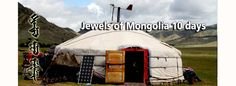 Travel All Mongolia invites you to join Trekking Tours in Mongolia, for an experience of lifetime in the awesome landscape of Mongolian, from mountains, to lakes, to hot dry desert, rolling hills of open grassland. http://www.travelallmongolia.com/tourist-events.html