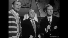 Лучшие фильмы когда либо сделаные  Призрак замка Моррисвилль 1966