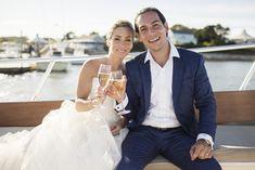 Cape Cod Wedding Planner and Coordinator
