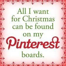 Yes! Feel free to browse around and buy me something. ;)... Can someone forward my closet wish list to my hubby.