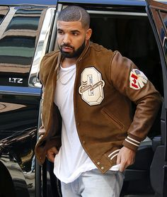 Drake Avoids Charges In Libel Lawsuit After Blasting 'Drake's Homecoming: The Lost Footage' Documentary!