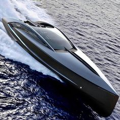 Riding in The Lap of Luxury Travel With a Virgin Island Yacht Charters Yacht Design, Boat Design, Build Your Own Boat, Classic Sports Cars, Yacht Boat, Speed Boats, Small Boats, Motor Boats, Boat Plans