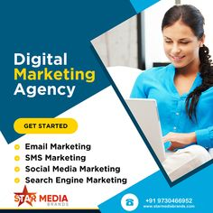 Power your Business to new heights with our Digital Marketing Services and technology platform... #digitalmarketing #socialmediamarketing #marketingstrategy #marketingtips Digital Marketing Services, Email Marketing, Social Media Marketing, Search Engine Marketing, Get Started, Platform, Technology, Business, Text Posts