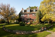 MacKenzie-Childs Estate Real Estate for sale King Ferry, NY near Ithaca and Cayuga Lake listing by Mike Franklin and Mike DeRosa Select Sotheby's International Realty 315-876-2262