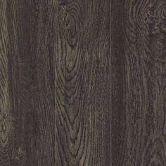 "ALADDIN-IN BOUND (12mil) 5.91""x48.62""-Luxury Vinyl Plank- Sophisticate"