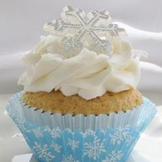 Wedding Cake Frosting, photo by naples34102