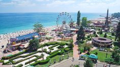 Your best friend for booking a holiday hotel in Bulgaria. Last Minute Deals, Holiday Hotel, Sands, Your Best Friend, Times Square, Dolores Park, Travel, Viajes, Last Minute Vacation Deals
