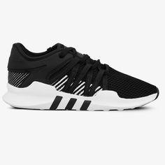 be2f6baf12f7e ADIDAS EQT RACING ADV W kolor CZARNY od 249,99 PLN! Kultowe Sneakersy |  Damskie Buty w ✪ Sklep Sizeer ✪