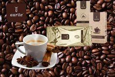Kaffee im MLM