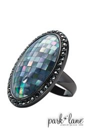 Hilo Necklace | Park Lane Jewelry