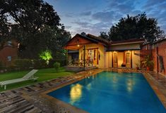 Tarangi is a Luxury Resort in Jim Corbett National Park, with all the modern amenities near Kosi River. Best Resort for Destination Wedding at Jim Corbett. Best Resorts, Hotels And Resorts, New Year Packages, India Destinations, Jim Corbett National Park, River Bank, Adventure Activities, Next Holiday, Luxury Spa