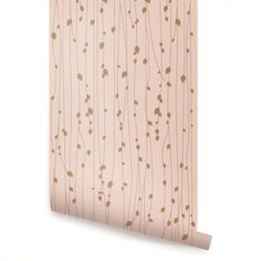 Leaves Pink Peel & Stick Fabric Wallpaper Repositionable ... https://www.amazon.com/dp/B00E5OSVW6/ref=cm_sw_r_pi_dp_x_Awvwzb44X1WCV