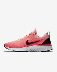 e5b90ca33b95 Nike Odyssey React Women s Running Shoe