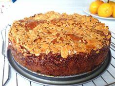 Fläskfilé med himmelsk sås (recept) | Gunilla Bun Recipe, Swedish Recipes, How To Make Bread, No Bake Cake, Cookie Recipes, Breakfast Recipes, Food And Drink, Favorite Recipes, Sweets